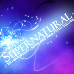 Supernatural:Should I Fast? Part 1