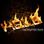 Hell: The Forgotten Truth - Part 3