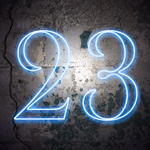 Psalm 23 Part 10
