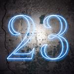 Psalm 23 Part 11
