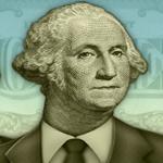Money Talks Part 1