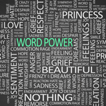 Word Power: The Power of Encouragement