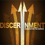 Discrenment Part 1