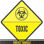 Toxic Part 1