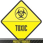 Toxic Part 3