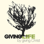 Giving Life - Jared